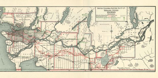 News – South Fraser Community RAIL